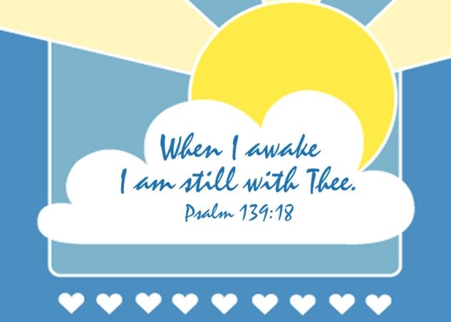 Psalm 139:18